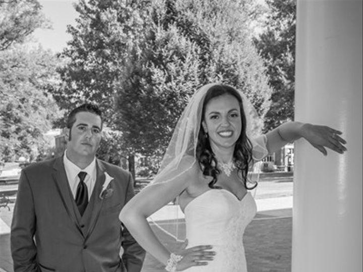 Tmx 1470592096533 F9eafa61 7f4a 4a0b 8b52 57b073accc91 Finleyville, Pennsylvania wedding videography