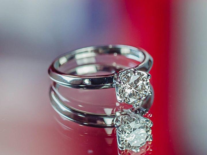 Tmx Nwd Knot 1 51 1891627 157383561316457 Troy, MI wedding jewelry
