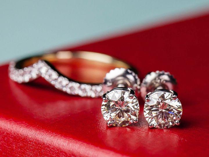 Tmx Nwd Knot 3 51 1891627 157383561787684 Troy, MI wedding jewelry