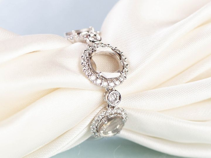 Tmx Nwd Knot 4 51 1891627 157383561388804 Troy, MI wedding jewelry
