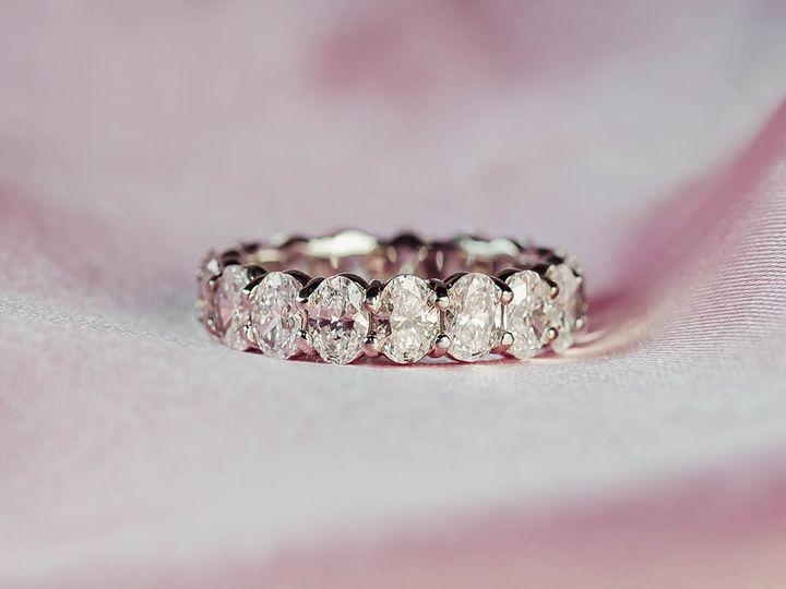 Tmx Nwd Knot 6 51 1891627 157383561353402 Troy, MI wedding jewelry