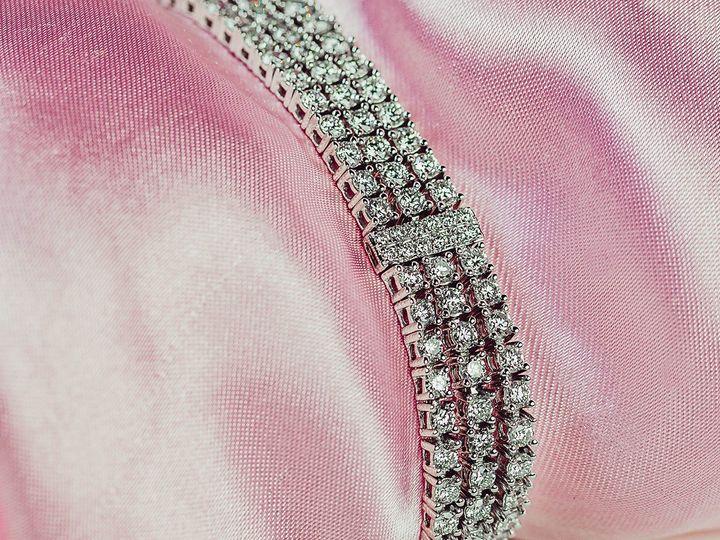 Tmx Nwd Knot 7 51 1891627 157383561624864 Troy, MI wedding jewelry
