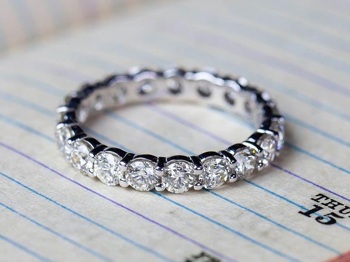 Tmx Nwd Knot 8 Copy 51 1891627 157383642182315 Troy, MI wedding jewelry