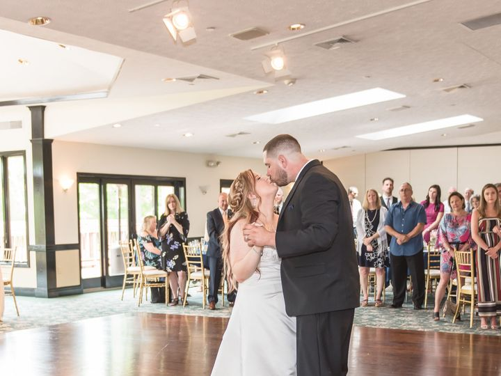Tmx 1533124026 7f6ea1852be33595 1533124023 0bf6c59dd862ae65 1533124011167 55 DSC 8141 Litchfield wedding photography