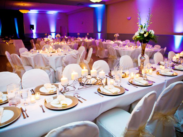 Tmx 1411494339918 Ballroom  Altherr 2 Indianapolis, IN wedding venue
