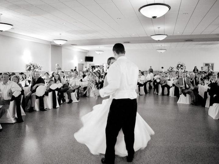 Tmx 1411494388149 912 Indianapolis, IN wedding venue
