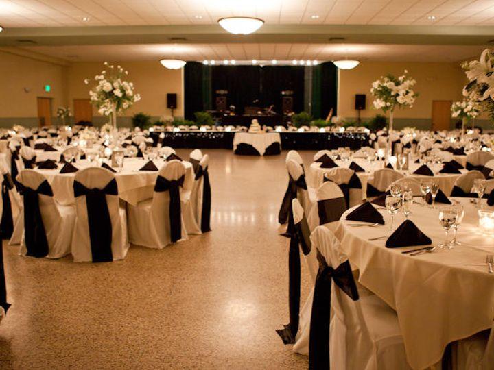 Tmx 1411494404201 969 Indianapolis, IN wedding venue