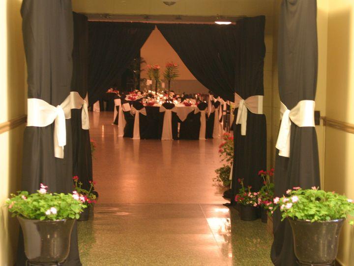 Tmx 1411494616867 Img6931 Indianapolis, IN wedding venue