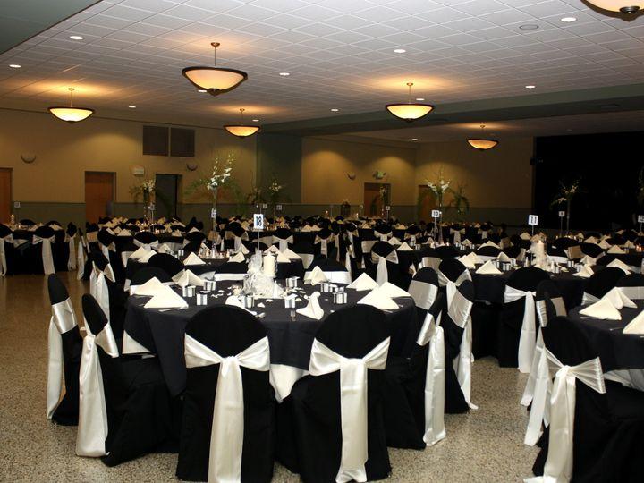 Tmx 1411494737864 Img0587 Indianapolis, IN wedding venue
