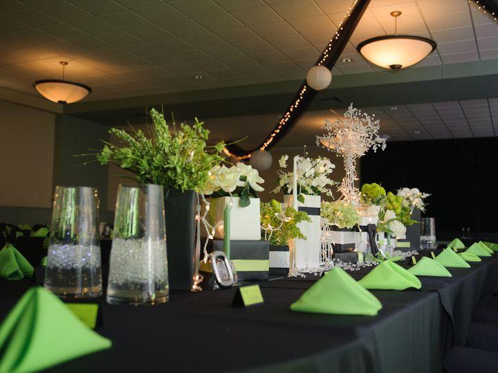 Tmx 1411494952335 Dsc0943 Indianapolis, IN wedding venue