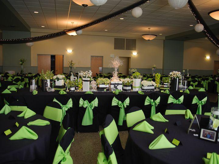 Tmx 1411495072696 Dsc0945 Indianapolis, IN wedding venue