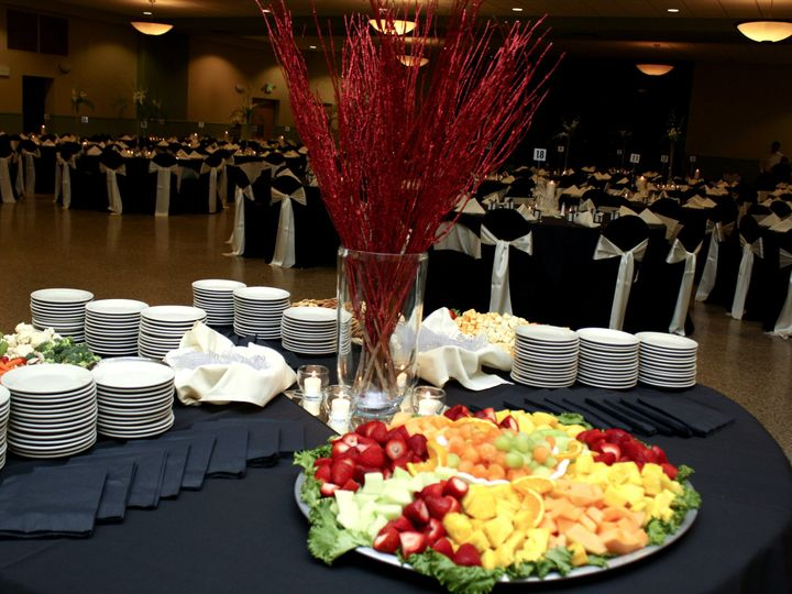 Tmx 1411495536404 Img0570 Indianapolis, IN wedding venue