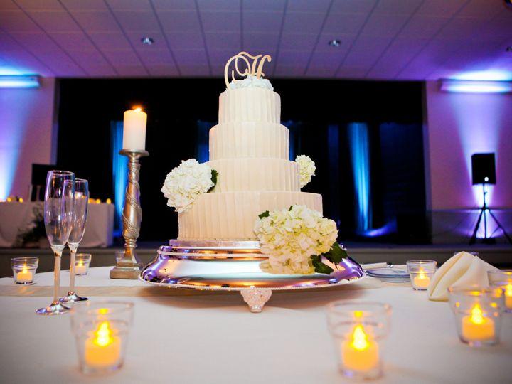 Tmx 1411495690509 Tessa Tillett Photography 557 Of 839 Indianapolis, IN wedding venue