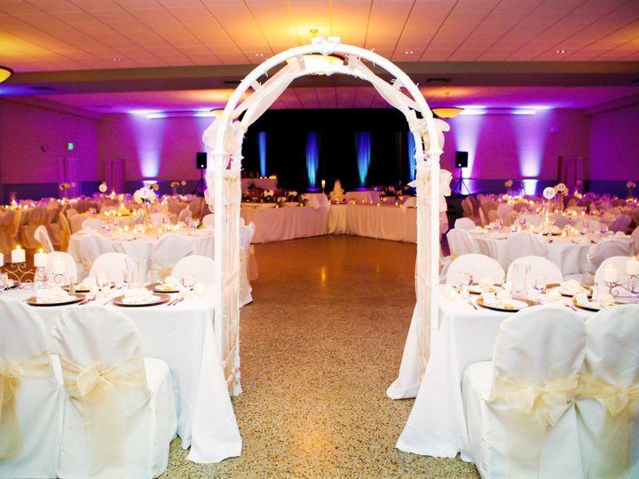 Tmx 1411495732569 Tessa Tillett Photography 509 Of 839 Indianapolis, IN wedding venue