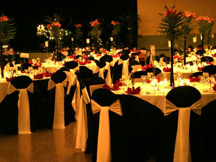 Tmx 1411495934280 Img6841 Indianapolis, IN wedding venue