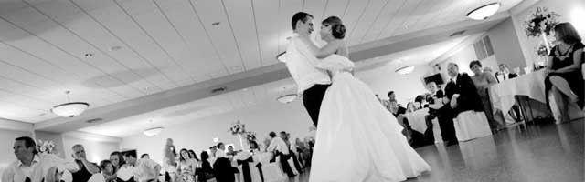 Tmx 1435672174559 Northsidekofc Indianapolis, IN wedding venue