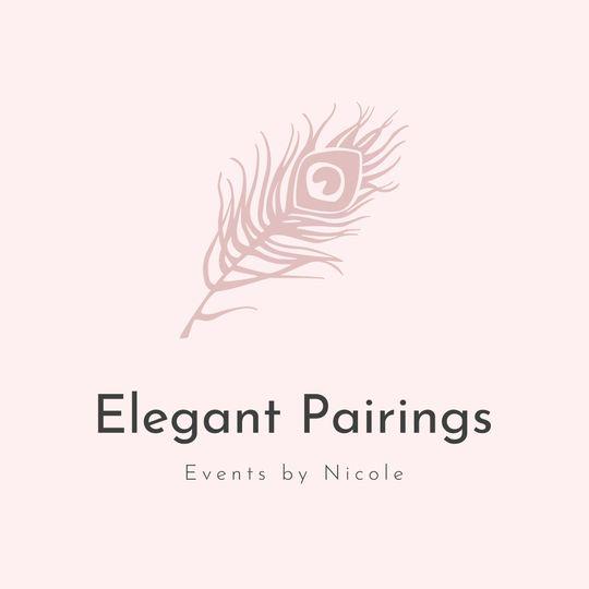 Elegant Pairings