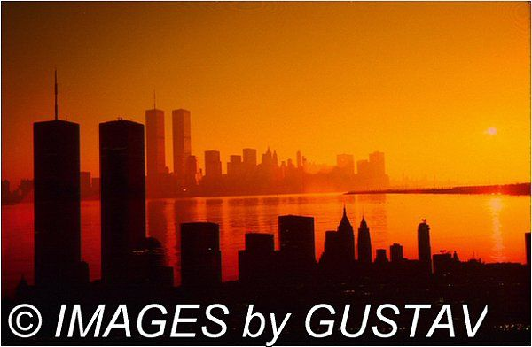 Images by Gustav combines unique creativity with a contemporary insight. His artistic eye and raw...