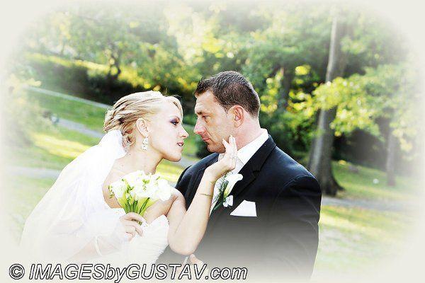weddingpicturesblog