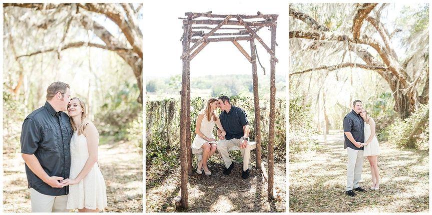 florida wedding photography photographer natural b