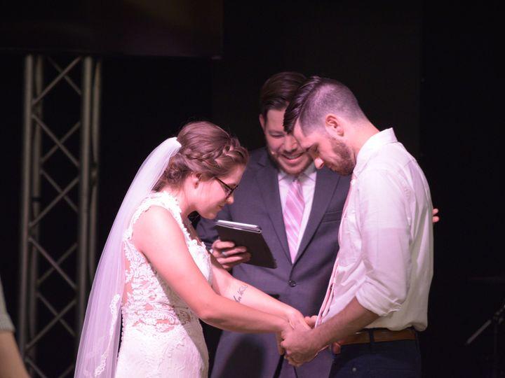 Tmx  Dsc0083 51 923627 V1 Saint Louis, MO wedding dj