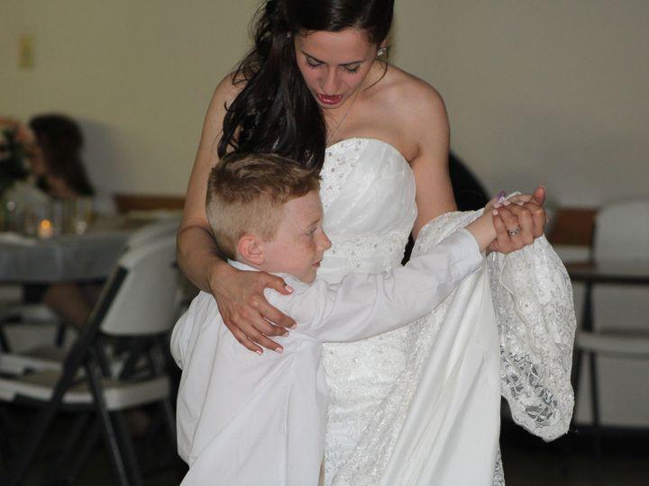 Tmx 1483391874703 Img0619 Saint Louis, MO wedding dj