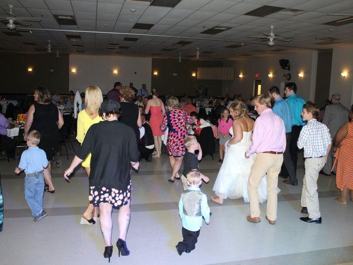 Tmx 1483391928943 Img2669 Saint Louis, MO wedding dj