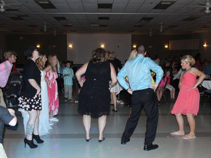 Tmx 1483392045685 Img2678 Saint Louis, MO wedding dj