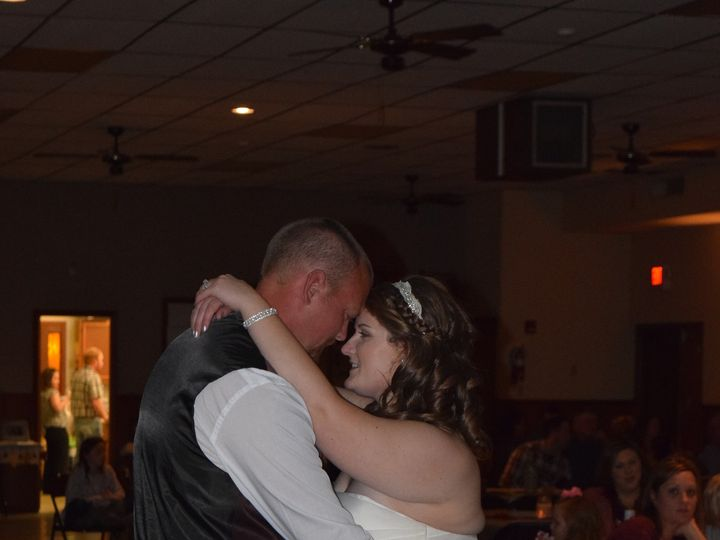 Tmx 1483392763653 Dsc0013 Saint Louis, MO wedding dj