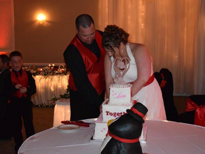 Tmx 1498339782387 Dsc0086 Saint Louis, MO wedding dj