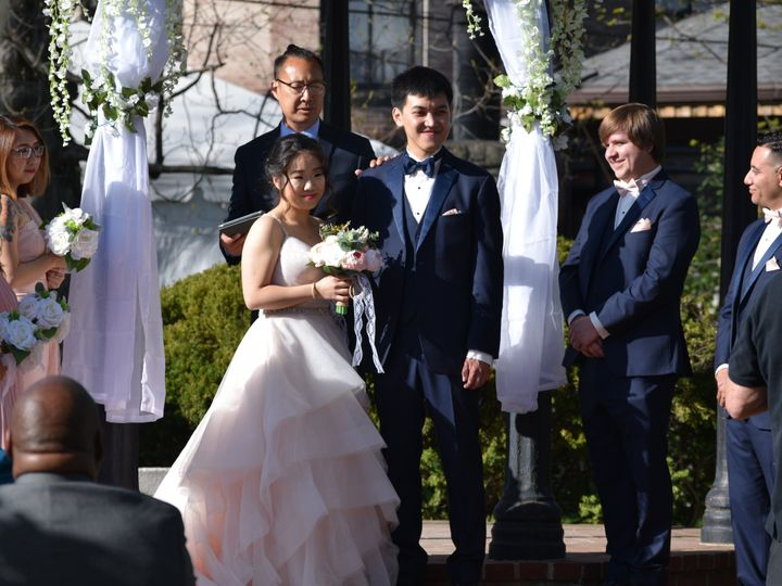 Tmx Dsc 0021 51 923627 Saint Louis, MO wedding dj