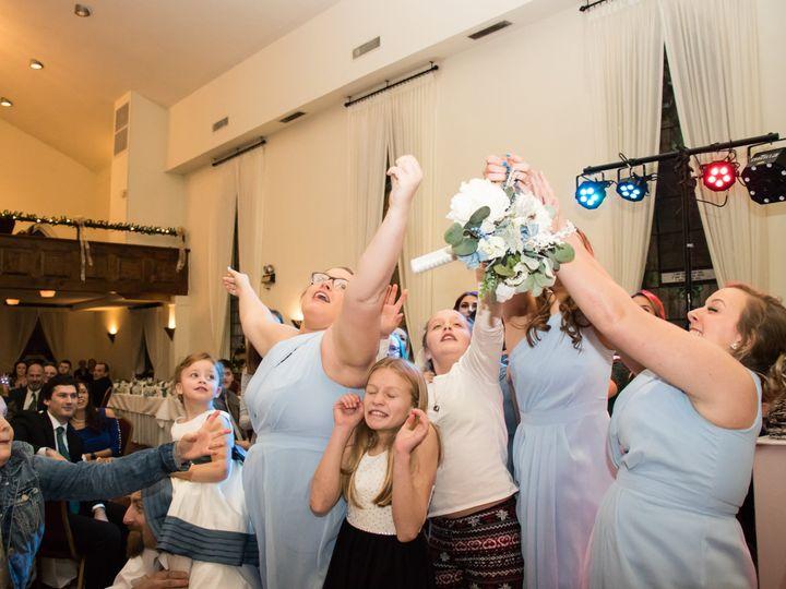 Tmx Paseck Wedding Bouquet Garter Toss 51 923627 Saint Louis, MO wedding dj