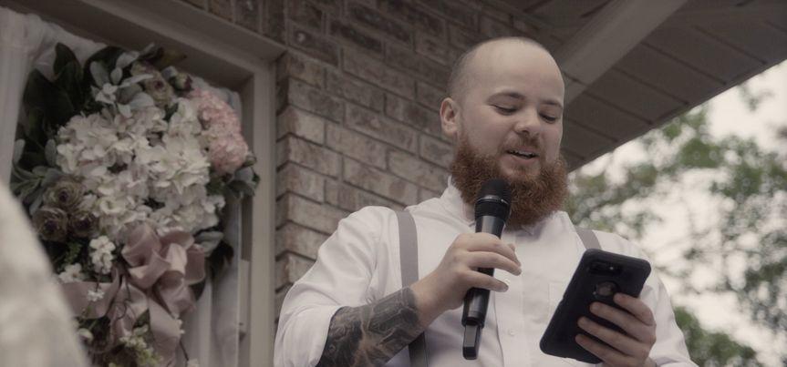 Molgaard Wedding 2019