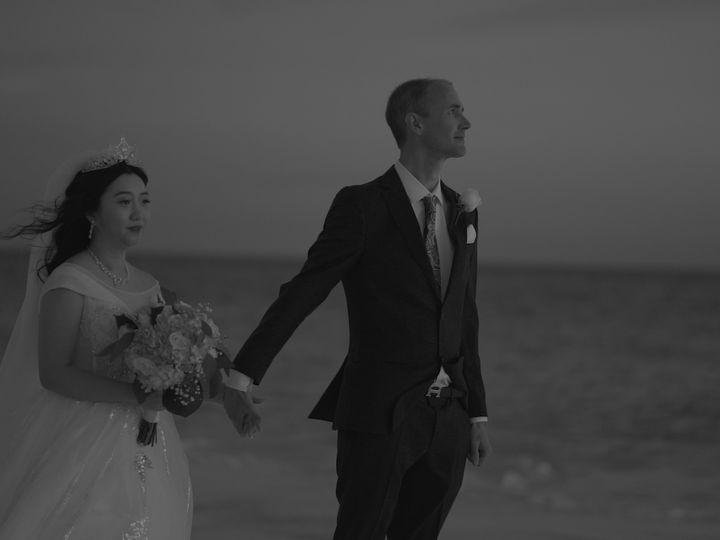 Tmx Beach Fave Scenes 00 00 20 16 Still003 51 1043627 158231737617307 Niceville, FL wedding videography