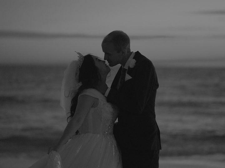 Tmx Beach Fave Scenes 00 01 13 09 Still005 51 1043627 158231737683198 Niceville, FL wedding videography
