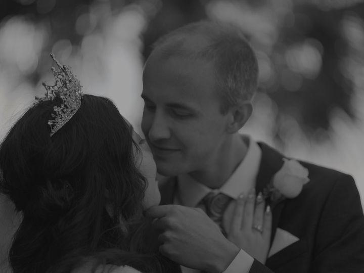 Tmx First Looks Fave Scenes 00 00 58 01 Still001 51 1043627 158231737725363 Niceville, FL wedding videography