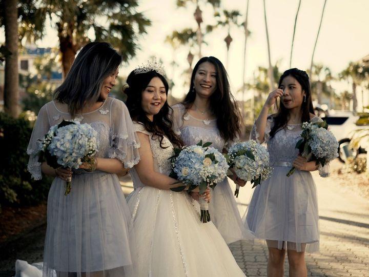Tmx Roughdraft 4k 00 01 05 01 Still020 51 1043627 158231737671834 Niceville, FL wedding videography