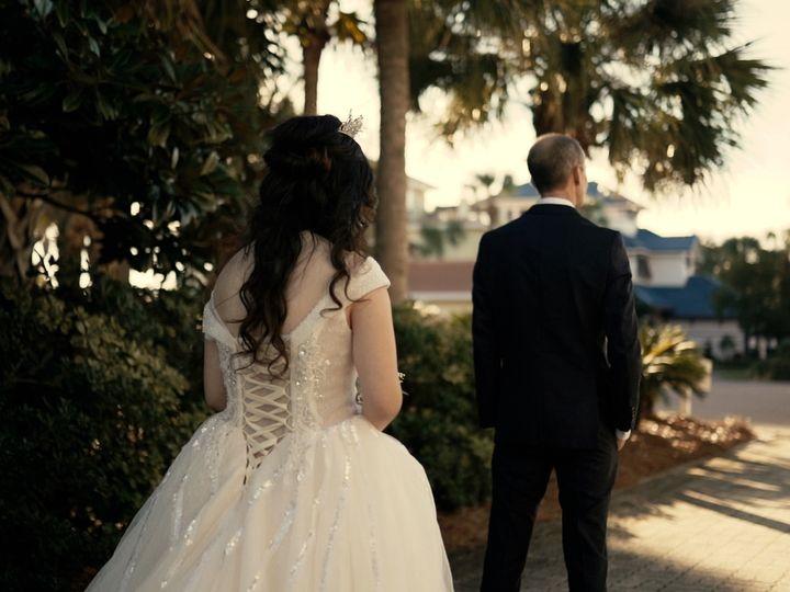 Tmx Roughdraft 4k 00 01 36 00 Still027 51 1043627 158231737688570 Niceville, FL wedding videography