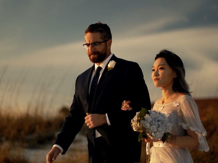 Tmx Roughdraft 4k 00 02 15 14 Still034 51 1043627 158231737472664 Niceville, FL wedding videography