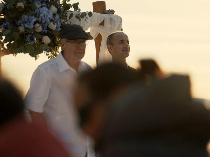 Tmx Roughdraft 4k 00 02 22 20 Still036 51 1043627 158231737291970 Niceville, FL wedding videography