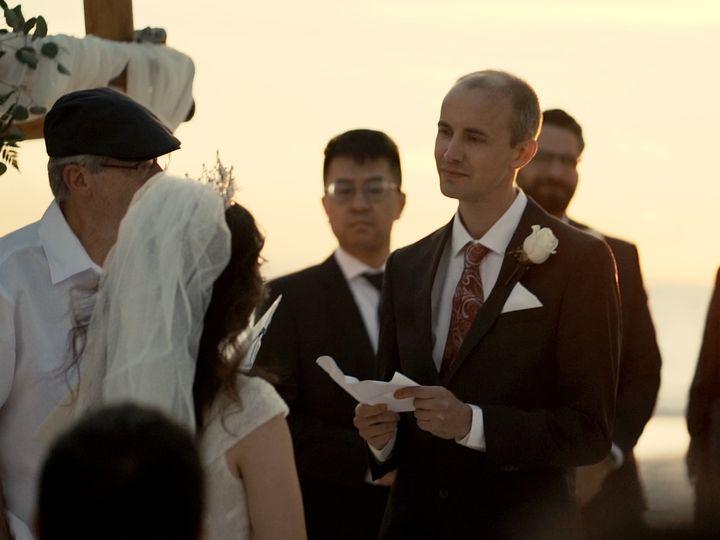 Tmx Roughdraft 4k 00 02 36 15 Still039 51 1043627 158231737314623 Niceville, FL wedding videography