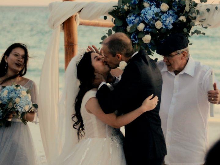 Tmx Roughdraft 4k 00 03 06 14 Still047 51 1043627 158231737271098 Niceville, FL wedding videography