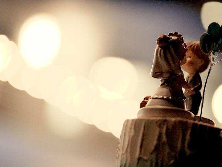 Tmx Roughdraft 4k 00 03 38 21 Still051 51 1043627 158231737253162 Niceville, FL wedding videography