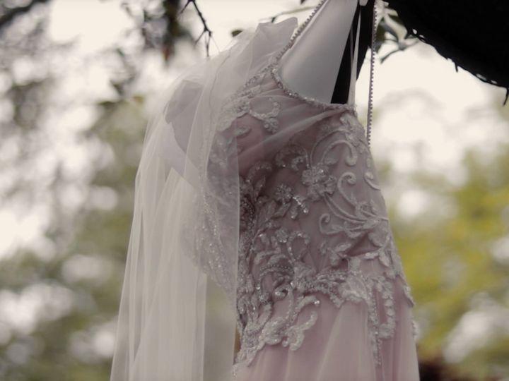 Tmx Screen Shot 2019 09 27 At 2 34 27 Pm 51 1043627 1569613457 Niceville, FL wedding videography