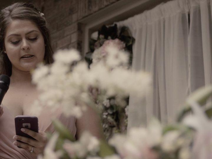 Tmx Screen Shot 2019 09 27 At 2 35 30 Pm 51 1043627 1569613471 Niceville, FL wedding videography