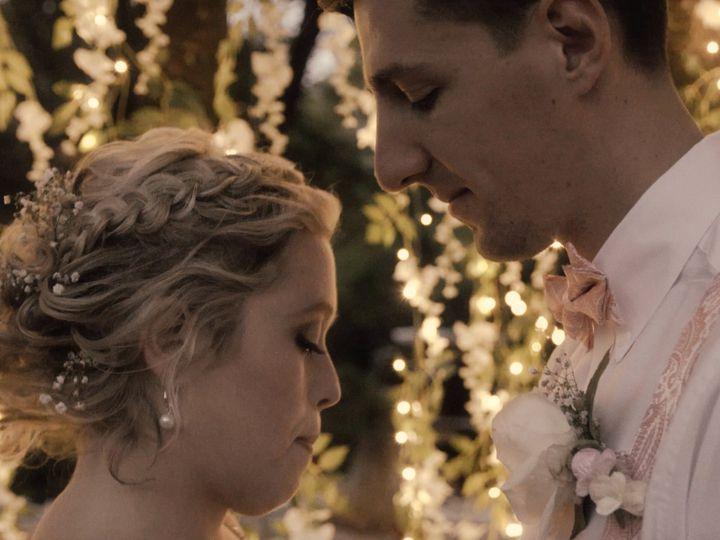 Tmx Screen Shot 2019 09 27 At 2 37 34 Pm 51 1043627 1569613491 Niceville, FL wedding videography