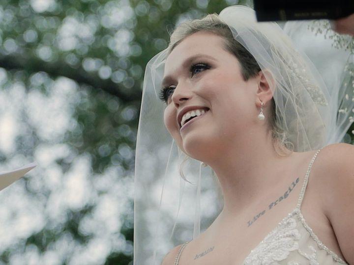 Tmx Screen Shot 2019 09 27 At 2 37 50 Pm 51 1043627 1569613483 Niceville, FL wedding videography