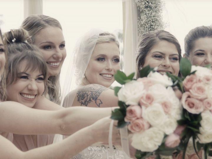 Tmx Screen Shot 2019 09 27 At 2 38 26 Pm 51 1043627 1569613498 Niceville, FL wedding videography