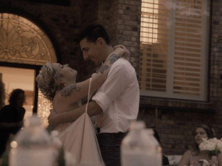 Tmx Screen Shot 2019 09 27 At 2 40 43 Pm 51 1043627 1569613507 Niceville, FL wedding videography