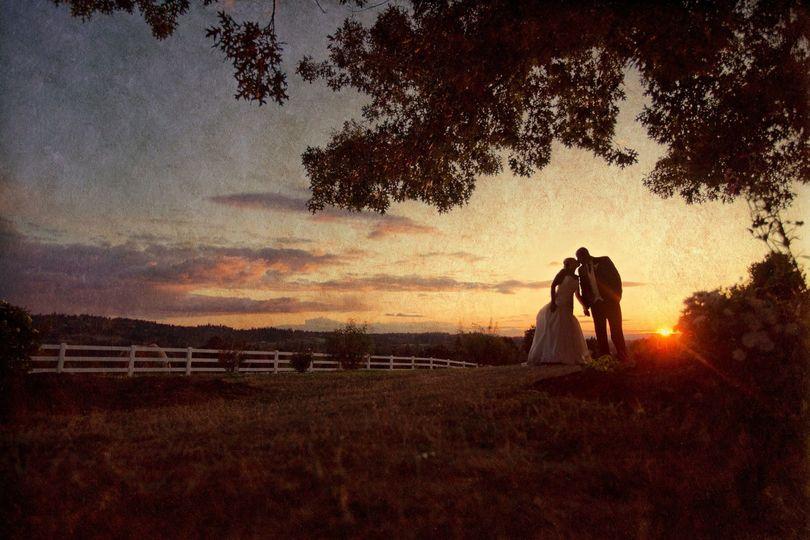 Weddings Portland Style